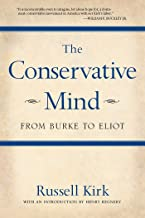 Best Conservative Books That You Need