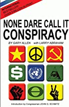 Best Conspiracy Books Reviewed & Ranked