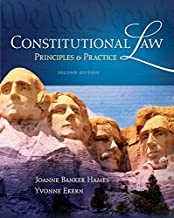 Best Constitutional Law Books: The Ultimate List