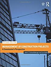 Best Construction Management Books Everyone Should Read