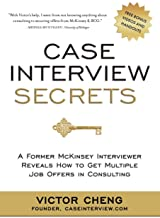 Best Consulting Case Books You Should Enjoy