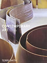 Best Contemporary Art Books That Should Be On Your Bookshelf