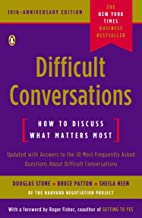 Best Conversation Books Worth Your Attention