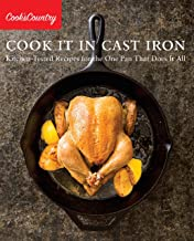 Best Cook Books That Will Hook You