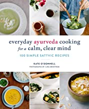 Best Cooking Books You Should Read