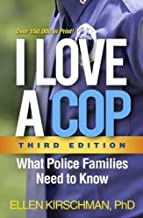 Best Cop Books Everyone Should Read