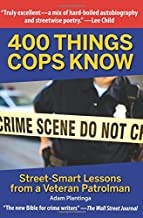 Best Cop Books to Master Your Skills