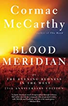 Best Cormac Mccarthy Books Reviewed & Ranked