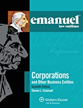Best Corporate Law Books Worth Your Attention