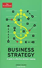 Best Corporate Strategy Books: The Ultimate Collection