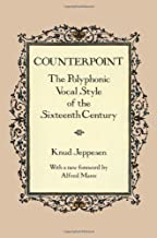 Best Counterpoint Books You Should Enjoy