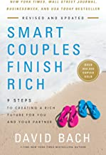 Best Couples Books that Should be on Your Bookshelf