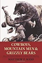 Best Cowboy Books You Should Read