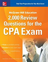 Best CPA Review Books To Read