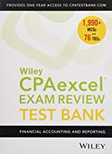Best CPA Study Books Everyone Should Read