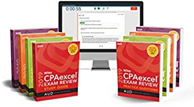 Best CPA Books: The Ultimate List