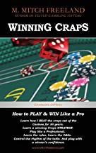 Best Craps Books You Must Read
