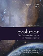 Best Creationism Books That Will Hook You