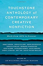 Best Creative Nonfiction Books You Should Enjoy