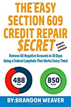 Best Credit Repair Books Worth Your Attention