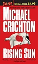 Best Crichton Books That Will Hook You