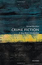 Best Crime Fiction Books To Read