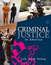 Best Criminal Justice Books: The Ultimate List