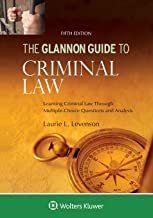 Best Criminal Law Books That Will Hook You