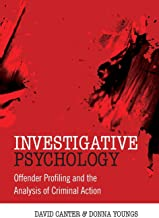 BEST Criminal Profiling Books That You Need