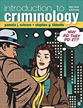 Best Criminology Books: The Ultimate List