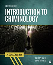 Best Criminology Books: The Ultimate List