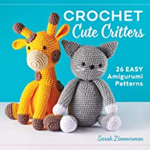 Best Crochet Books Everyone Should Read