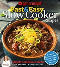 Best Crock Pot Books Reviewed & Ranked