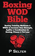 Best Crossfit Training Books Reviewed & Ranked