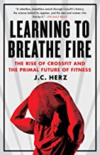 Best Crossfit Books That Should Be On Your Bookshelf