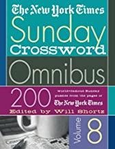 Best Crossword Books: The Ultimate List
