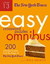 Best Crossword Books: The Ultimate List
