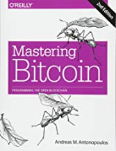 Best Cryptocurrency Books That You Need