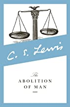 Best Cs Lewis Books Everyone Should Read