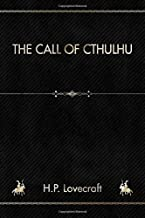 Best Cthulhu Books Reviewed & Ranked