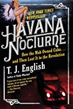 Best Cuba Books You Should Read