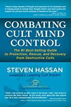 Best Cult Books You Should Enjoy