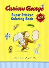 Best Curious George Books Everyone Should Read