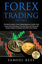 Best Currency Trading Books: The Ultimate Collection