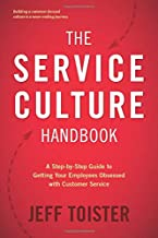 Best Customer Service Books That Should Be On Your Bookshelf