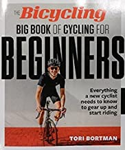 Best Cycling Books You Should Read