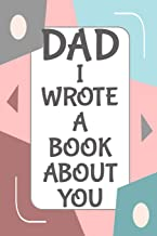 Best Dad Books Reviewed & Ranked