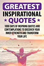 Best Daily Inspirational Books Everyone Should Read