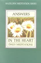 Best Daily Meditation Books You Should Enjoy