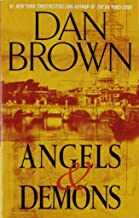 Best Dan Brown Books You Should Read